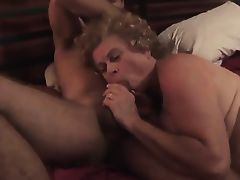 amateur matures old+young granny