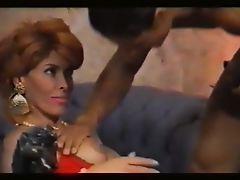 italian lingerie milfs pornstars vintage