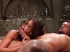anal babes anal gape anal penetration anal porn