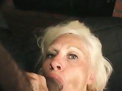 blowjobs granny assfucked