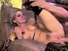 anal blondes milfs assfucked