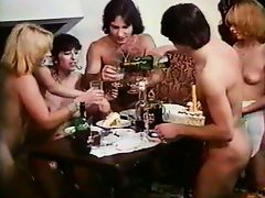 french group sex swingers vintage