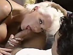 vintage babes blondes masturbate tits