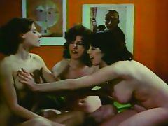 hairy lesbians swingers tits vintage