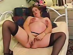 hardcore wife big tits masturbate milfs
