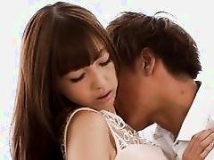 asian asian girls asian sex movies exotic japan sex