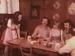 group sex milfs vintage amateur