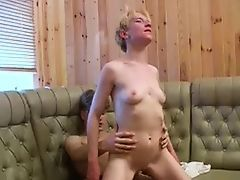 matures milfs old+young russian tits