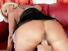 granny outdoor hardcore aged blowjob