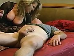 amateur matures milfs old+young moms