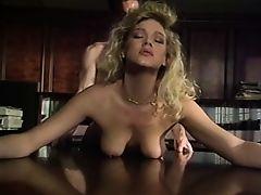 blondes hardcore pornstars vintage