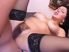 hairy hardcore italian vintage ass