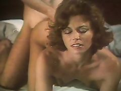 milfs nipples vintage tits boobs