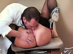 big tits blowjobs boobs breasts brunette