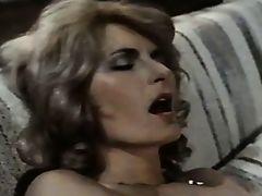 lesbians lingerie pornstars vintage