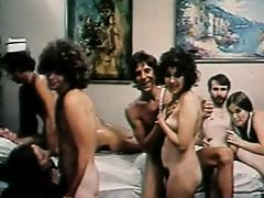 pornstars vintage classic