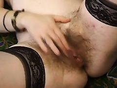 french hairy matures pussy