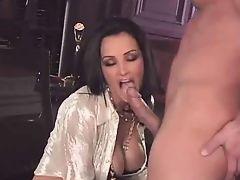 blowjobs milfs pornstars