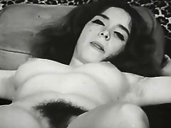 hairy pov softcore tits vintage