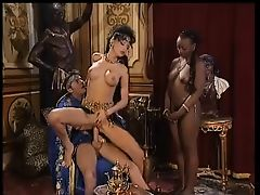 babes black fisting assfucked chocolate
