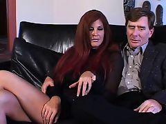 milfs group sex tits