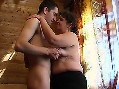 bbw matures old+young russian moms