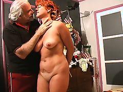 bdsm tits redheads milfs bbw