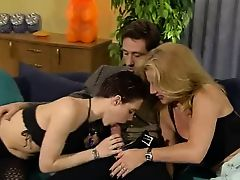 german group sex nylon swingers brunette