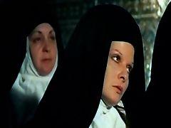 pornstars vintage nuns