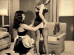celebrities lingerie vintage