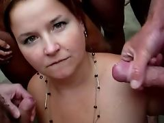 amateur french cumshot sperm