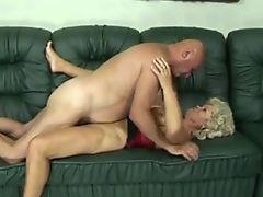 hardcore matures granny fucking