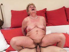 big tits granny hairy redheads tits