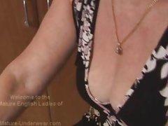 mature milf big tits busty