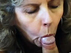 blowjobs gays granny hardcore matures