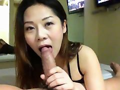 amateur asian chinese