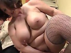 amateur bbw cuckold italian matures