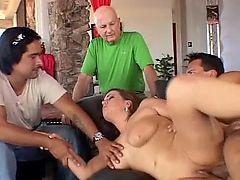 amateur brunette milfs tits shaved