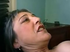 french matures granny assfucked