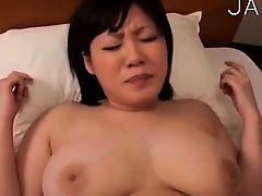 asian bbw hardcore big tits milfs