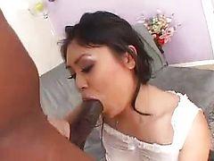 asian facials interracial anal big tits
