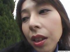public asian fingering lesbians ass