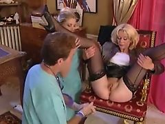 french milfs pornstars vintage extreme