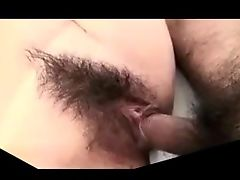 amateur creampie pregnant