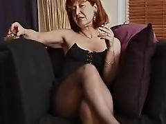 amateur french matures old+young
