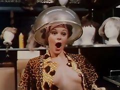 milfs vintage housewive
