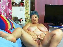 bbw matures webcams