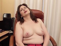 matures milfs secretary