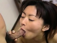 asian hairy hardcore blowjobs pov