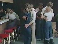 classic club orgy